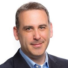 headshot for Brian Schwartz