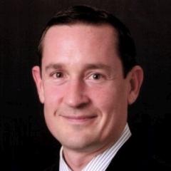 headshot for Dan Flaherty