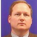 headshot for Fred Schmidt