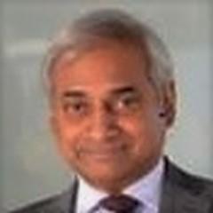headshot for Haritharan Gunasingham