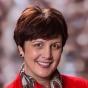 Joyce Mihalik