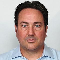 headshot for Jeff Nash