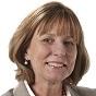 Karen Gill