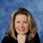 Nancy Johnson Sanquist
