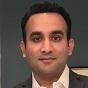 Rahul Shira