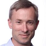 Scott Collins