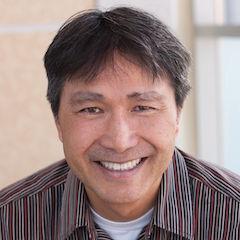headshot for Steve Nguyen
