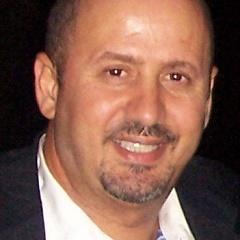 headshot for Youssef Abdelilah
