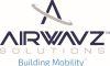 Airwavz sponsor logo