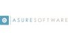 Asure Software logo