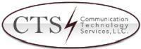 Communication Technology Services logo
