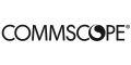 CommScope sponsor logo