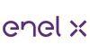 EnerNOC sponsor logo