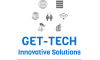 GET-TECH Innovative Solutions Inc.