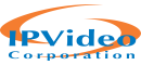 IPVideo Corporation