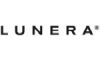 Lunera logo