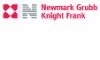 NGKF/CFI sponsor logo
