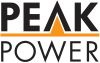 Peak Power, Inc.