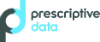 Prescriptive Data sponsor logo