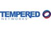 Tempered Networks sponsor logo