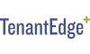 TenantEdge sponsor logo