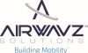 Airwavz Solutions logo