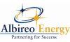 Albireo Energy logo