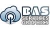 BASSG sponsor logo