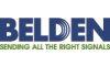 Belden sponsor logo