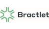 Bractlet logo