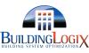 BuildingLogix logo
