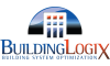 BuildingLogix sponsor logo