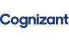 Cognizant sponsor logo