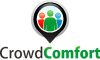 CrowdComfort logo
