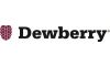 Dewberry sponsor logo