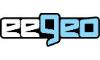 eeGeo sponsor logo
