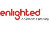 Enlighted sponsor logo