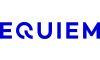 Equiem sponsor logo