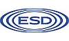 Environmental Systems Design (ESD) sponsor logo