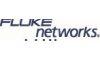 Fluke Networks sponsor logo