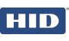 HID Location Services
