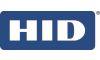 HID Global sponsor logo