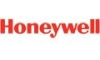 Honeywell Building Solutions sponsor logo