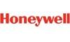 Honeywell Building Solutions logo