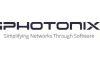 iPhotonix sponsor logo