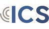 ICS-MTWO sponsor logo