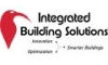 Integrated Building Solutions sponsor logo