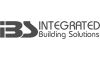 Integrated Building Solutions (IBS) Logo