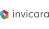 Invicara sponsor logo