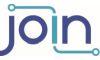 Join sponsor logo